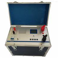 ZD9302-600A回路电阻测试仪