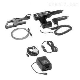 美国megger蓄电池阻抗测试仪BITE接收器