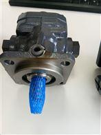 德国限压阀SPVM10A1G1A05一手货源