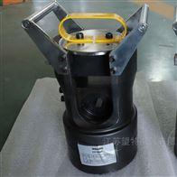 五级承装设备-导线压接机60KN
