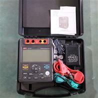 五级资质电力承试设备试验的范围