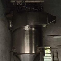 全国高价回收二手喷雾干燥机