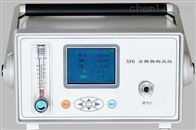 ZD9305RSF6分解物测试仪
