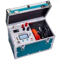 DC: ≥100A电气 回路电阻测试仪