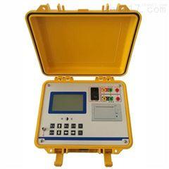 PJBB-6Z变压器变比测试仪