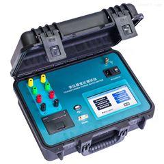 PJBB-8A八柱变压器变比测试仪