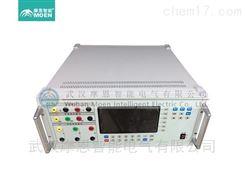 MEY6080E三相交直流多功能检定装置