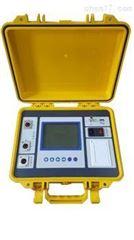 pj智能电容电感测试仪