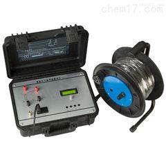PJDT-10智能接地导通测试仪