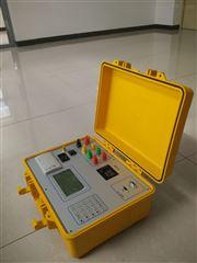 PJZK变压器低电压短路阻抗