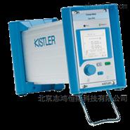 Kistler電荷放大器5038A2Y46
