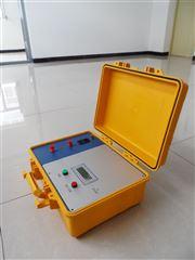 PJXC-10PJ 全自动变压器消磁机