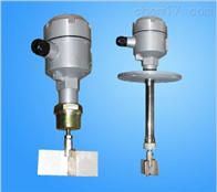 PFG86MPFG86M 阻旋式料位开关物位控制器料位仪