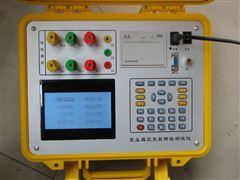 PJKFZ单色屏变压器空负载检测仪