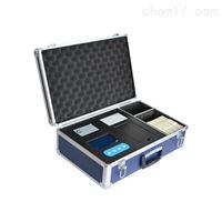 JN-ZJS06JN-ZJS06 重金属水质检测仪