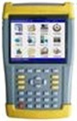 0.1级电力 单相电能表现场校验仪0.1级