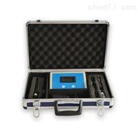 JN-DJLJN-DJL 氯离子检测仪