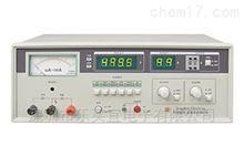 TH2687C常州同惠TH2687C电解电容漏电流测试仪