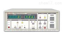 TH2686C常州同惠TH2685C电解电容漏电流测试仪