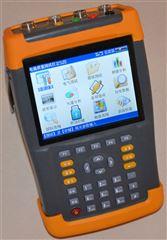 厂家手持电能质量测试仪pj
