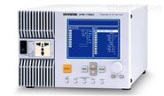 固緯APS-1102A交流電源