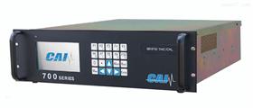 MODEL 700HFID碳氢分析仪