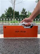 雨夜标线逆反射亮度系数测量仪