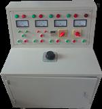 高低压开关柜承试四级资质设备