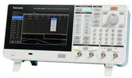 泰克AFG31000任意波函數發生器