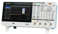 泰克AFG31000任意波函数发生器