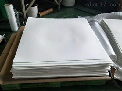 聚乙烯四氟板性能优异