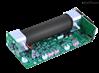 尾气传感器光学平台Gasboard-2000