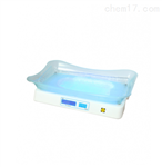BBP-4000B新生儿黄疸治疗床BBP-4000B