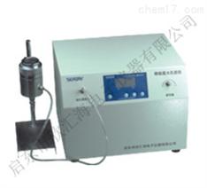 HB-K100S电子式隔板大孔径仪