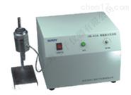 HB-K2A电子隔板最大孔径仪(含U型压力计)