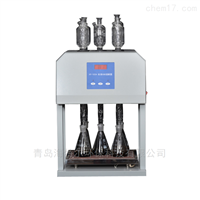 HT-102ACOD标准消解器 玻璃毛刺回流管消解仪