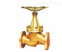 杭州型铜氧气阀厂家