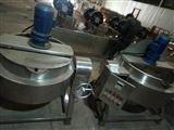 齐全温州市二手不锈钢储罐