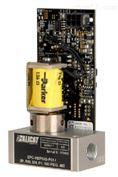 OEM电子压力控制器