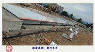 80吨地磅--原产地上海