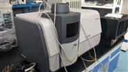 长期回收原子吸收二手分析仪器