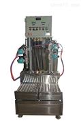 包装衡器/液体灌装称/充装秤/防爆秤