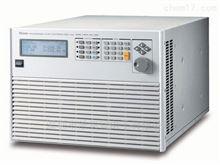 63800台湾chroma63800系列可编程交/直流电子负载