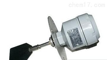 SBNZX-150A旋转式堵煤开关