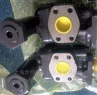 价格好德国KRACHT齿轮输送泵KF20R55