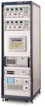 Chroma8200台湾Chroma8200开关电源自动测试系统