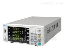 Mode66205台湾Chroma Mode66205数位功率表
