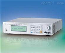 62000P台湾Chroma 62000P可程控直流电源