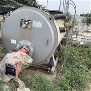 回收燃油汽导热油锅炉 蒸汽锅炉
