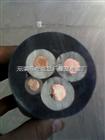 品牌供应YQ轻型橡套软电缆2*25+1*1.5